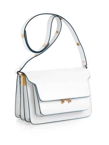 marni-white-trunk-saffiano-leather-shoulder-bag-product-4-961828998-normal.jpeg