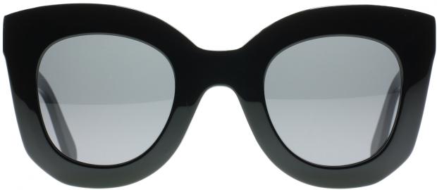Celine Sunglasses.JPG